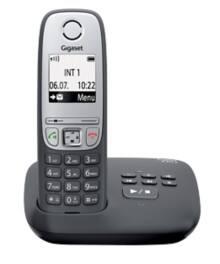 viking direkt telefon