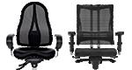 mb-ergonomicshop-chairofferofthemonth-period1_GV.png