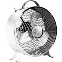 Tristar Tischventilator QuickDes VE-5967