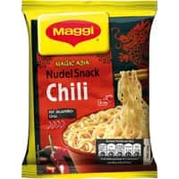 Maggi Nudeln Magic Asia Chili 62 g