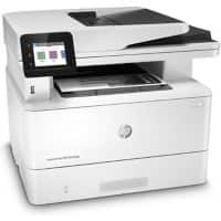 HP Laserjet Pro M428dw A4 Mono Laser 3-in-1 Multifunktionsdrucker