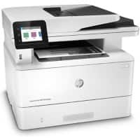 HP Laserjet Pro Mfp Wireless Drucker M428fdw A4 Mono Laser 4-in-1 Multifunktionsdrucker