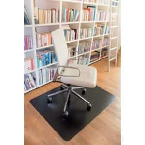 b rostuhlunterlage schwarz smartpersoneelsdossier. Black Bedroom Furniture Sets. Home Design Ideas