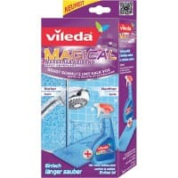 Vileda Reinigungs-Set Magical Neutral 500 ml