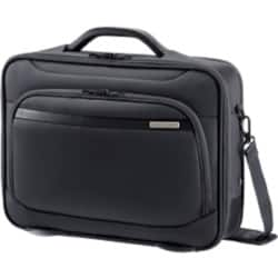 "Samsonite Aktentasche Vectura 16"" 16 "" 13,5 x 37 x 42,5 cm Schwarz"