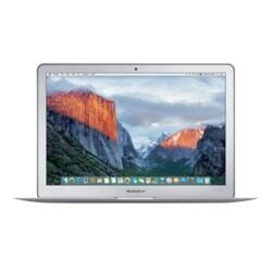 "Apple MacBook Air 33,7 cm (13,3"") 128 GB 1,6 GHz Intel Core i5"