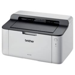 Brother HL-1110 Mono Laser Drucker