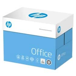 HP Office Quick Multifunktionspapier A4 80 g/m² Weiß 2500 Blatt
