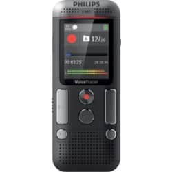 Philips Audiorecorder DVT2510
