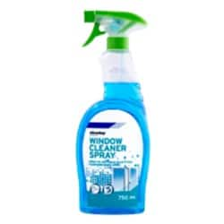Highmark Glasreiniger Neutral 750 ml