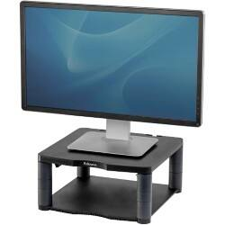 Fellowes Monitorständer 9169401 Graphit