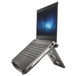 Kensington Notebook-Ständer Easy Riser