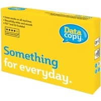 Data Copy Everyday Printing Multifunktionspapier A3 80 g/m² Weiß 500 Blatt