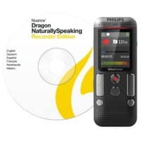 Philips Audiorecorder DVT2710