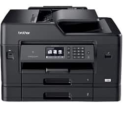 Brother MFC-J6930DW Farb All-in-One Drucker