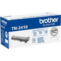 Brother TN-2410 Original Tonerkartusche Schwarz