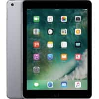 "Apple iPad 32 GB 24,6 cm (9,7"") Space Grau"