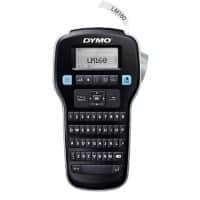 DYMO Etikettendrucker LabelManager 160 S0946310 QWERTY