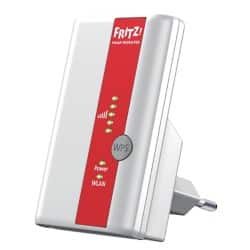 AVM WLAN Repeater FRITZ!310