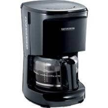 Coffee Machines Drinks Dispensers Household Appliances - Viking coffee maker