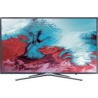 "Samsung LCD-TV mit LED-Backlight UE55K5589SU 139,7 cm (55"")"