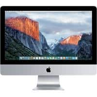 Apple iMac Retina 4K 1 TB Intel Core i5 (3,1 GHz)