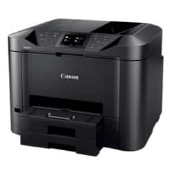 Canon MAXIFY MB5450 Farb All-in-One Drucker