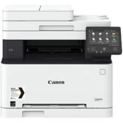 Canon I-Sensys MF635Cx Farb Laser All-in-One Drucker