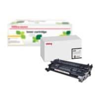 Funktechnik Brother Toner Cartridge Tn-2000 Original Hoher Standard In QualitäT Und Hygiene