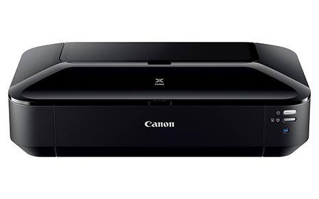 Canon PIXMA IX6850 Farb Tintenstrahl Drucker