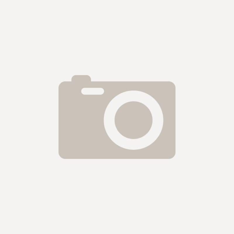 Philips Kopfhörer im Wert von € 30